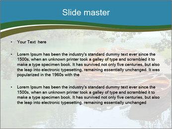 0000078788 PowerPoint Template - Slide 2