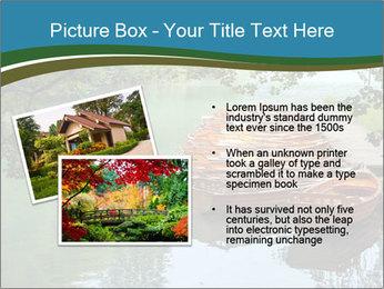 0000078788 PowerPoint Template - Slide 20