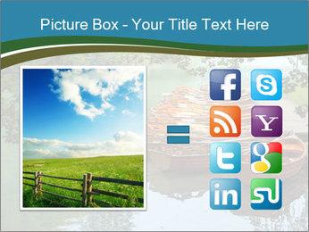 0000078788 PowerPoint Template - Slide 21