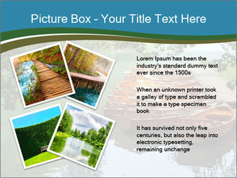 0000078788 PowerPoint Template - Slide 23