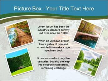 0000078788 PowerPoint Template - Slide 24