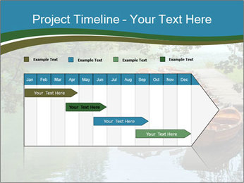 0000078788 PowerPoint Template - Slide 25