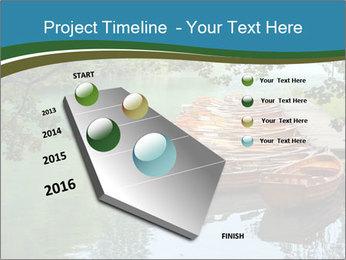 0000078788 PowerPoint Template - Slide 26
