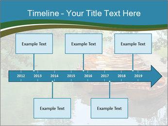 0000078788 PowerPoint Template - Slide 28