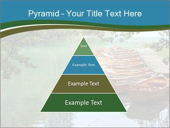 0000078788 PowerPoint Template - Slide 30