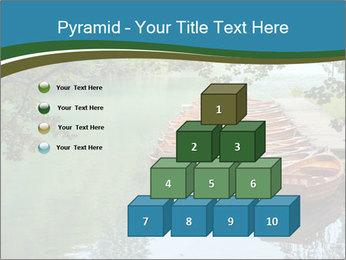 0000078788 PowerPoint Template - Slide 31