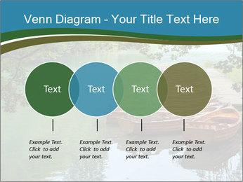 0000078788 PowerPoint Template - Slide 32