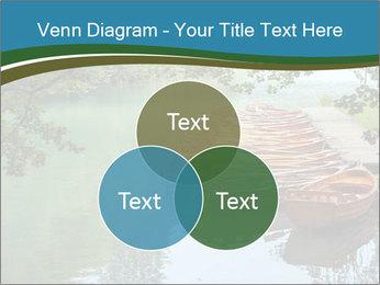 0000078788 PowerPoint Template - Slide 33