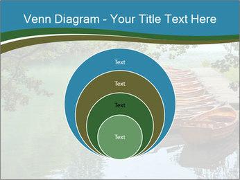 0000078788 PowerPoint Template - Slide 34
