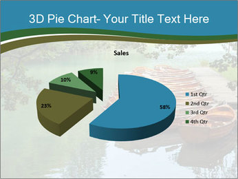 0000078788 PowerPoint Template - Slide 35