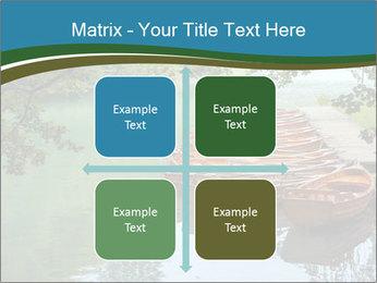 0000078788 PowerPoint Template - Slide 37