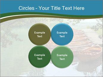 0000078788 PowerPoint Template - Slide 38