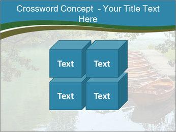 0000078788 PowerPoint Template - Slide 39