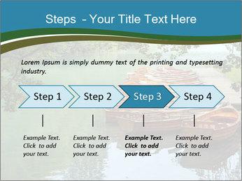 0000078788 PowerPoint Template - Slide 4