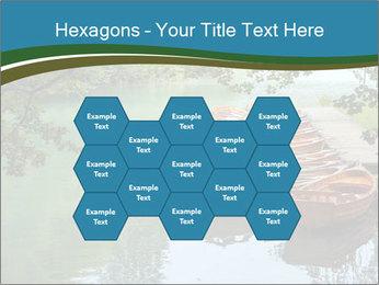 0000078788 PowerPoint Template - Slide 44