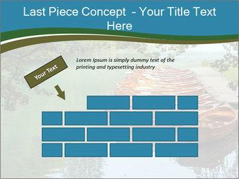 0000078788 PowerPoint Template - Slide 46