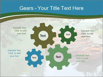0000078788 PowerPoint Template - Slide 47