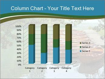 0000078788 PowerPoint Template - Slide 50