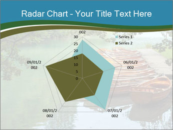 0000078788 PowerPoint Template - Slide 51
