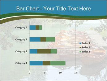 0000078788 PowerPoint Template - Slide 52