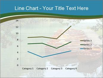 0000078788 PowerPoint Template - Slide 54