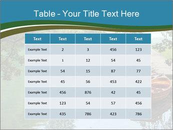 0000078788 PowerPoint Template - Slide 55