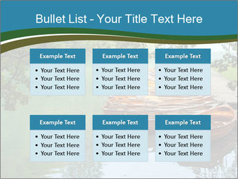 0000078788 PowerPoint Template - Slide 56
