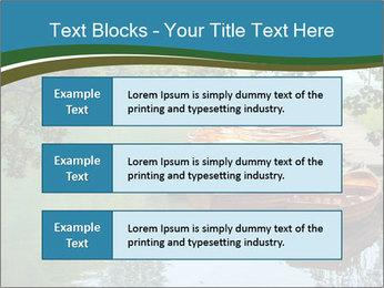 0000078788 PowerPoint Template - Slide 58
