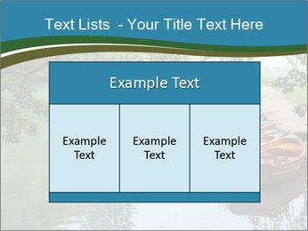 0000078788 PowerPoint Template - Slide 59
