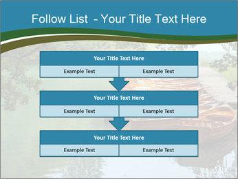 0000078788 PowerPoint Template - Slide 60