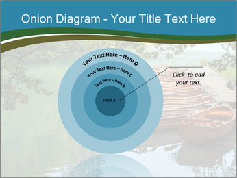 0000078788 PowerPoint Template - Slide 61