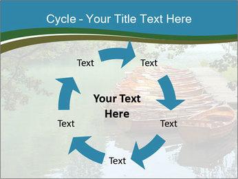 0000078788 PowerPoint Template - Slide 62