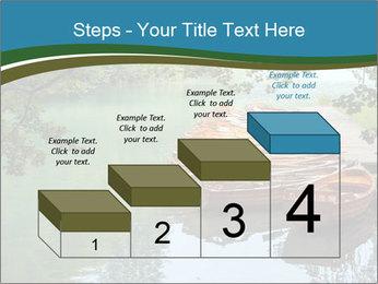 0000078788 PowerPoint Template - Slide 64