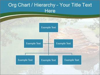 0000078788 PowerPoint Template - Slide 66