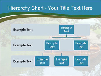 0000078788 PowerPoint Template - Slide 67