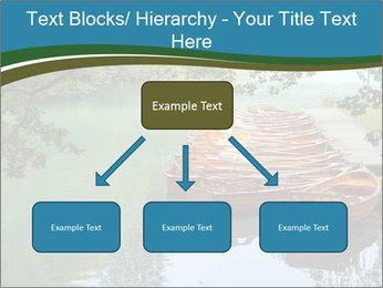 0000078788 PowerPoint Template - Slide 69