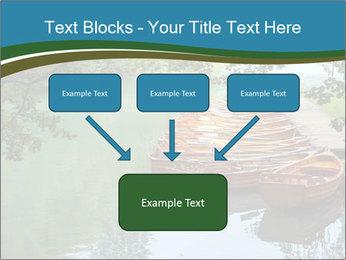 0000078788 PowerPoint Template - Slide 70