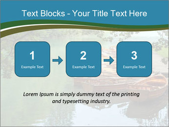 0000078788 PowerPoint Template - Slide 71