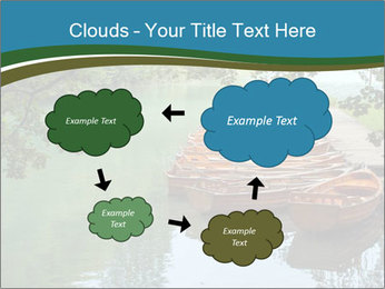 0000078788 PowerPoint Template - Slide 72