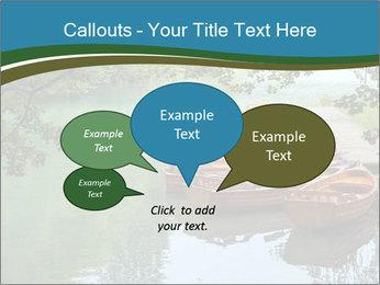 0000078788 PowerPoint Template - Slide 73
