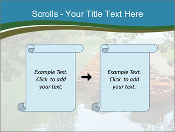 0000078788 PowerPoint Template - Slide 74