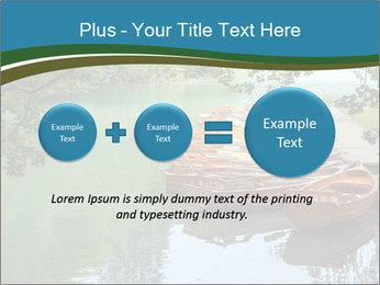 0000078788 PowerPoint Template - Slide 75