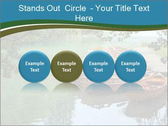 0000078788 PowerPoint Template - Slide 76