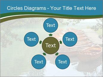 0000078788 PowerPoint Template - Slide 78
