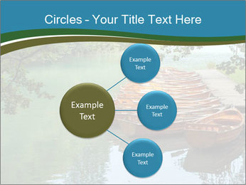 0000078788 PowerPoint Template - Slide 79