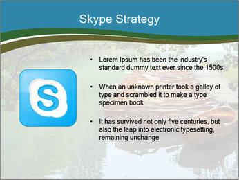0000078788 PowerPoint Template - Slide 8