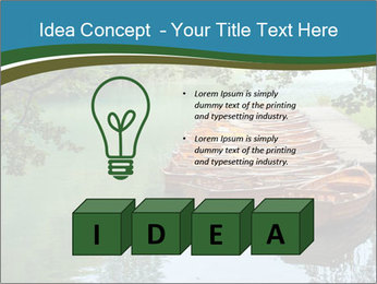 0000078788 PowerPoint Template - Slide 80
