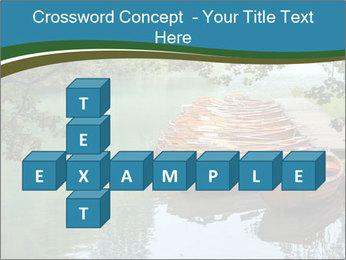 0000078788 PowerPoint Template - Slide 82