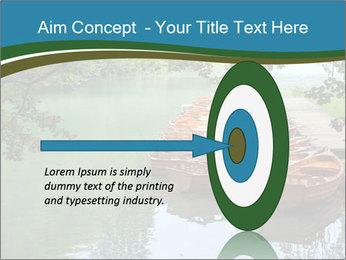 0000078788 PowerPoint Template - Slide 83