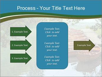 0000078788 PowerPoint Template - Slide 85